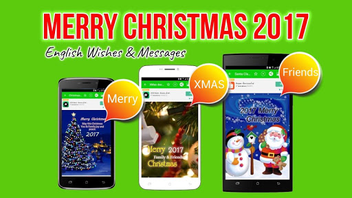 Download merry christmas sms greeting cards 2017 android apps apk merry christmas sms greeting cards 2017 m4hsunfo