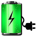 Ultra-Fast Charger:  Super fast Charging 2020 icon