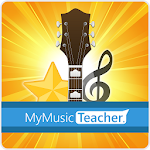 Guitar lessons and tabs 2.7