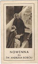 Photo: Broszurka z modlitwami, 8 stron.  Wydawnictwo Ks. Jezuitów, Warszawa, bez daty (1938 r.)