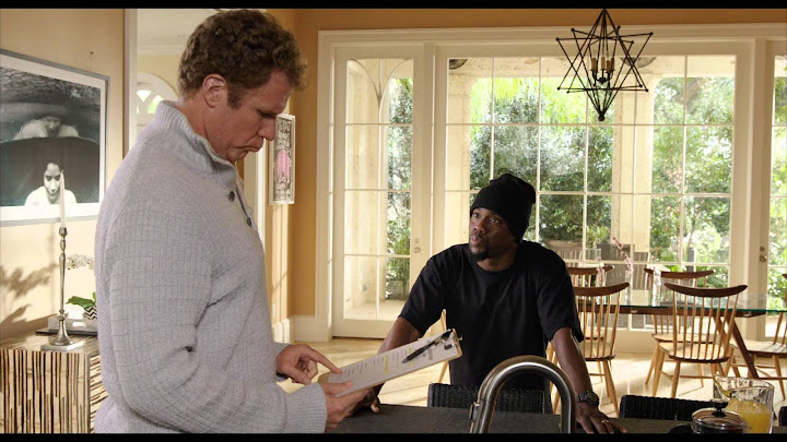 get hard unrated movies tv on google play