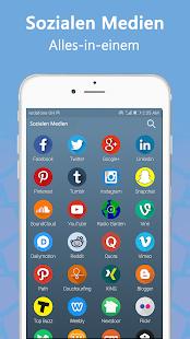 Smart Kit 360 Screenshot