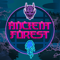 Ancient Forest icon