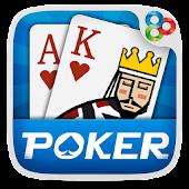 Go Texas Poker
