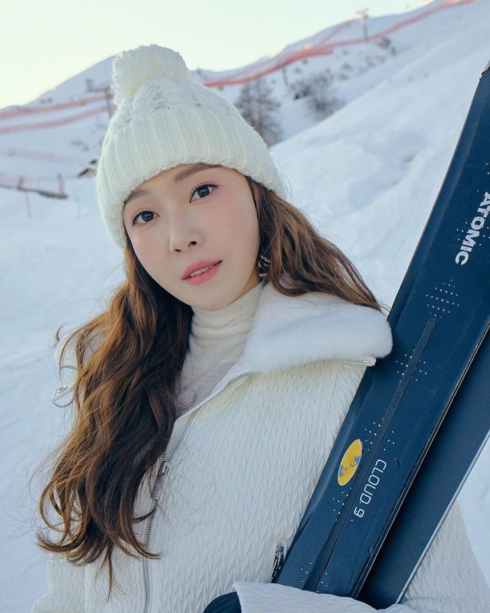 jessica jung2