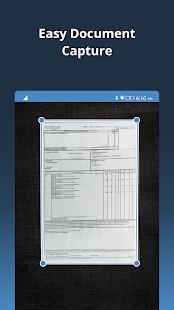 App KeepTruckin Electronic Logbook APK for Windows Phone
