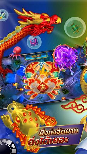 Slots Casino - Maruay99 Online Casino apkpoly screenshots 19