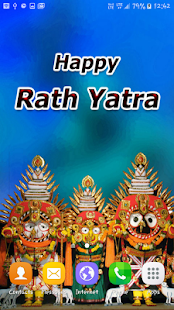 Jagannath rath yatra wallpaper apps on google play screenshot image thecheapjerseys Gallery