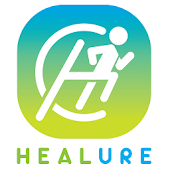 Healure Joint Pain Physical Therapy