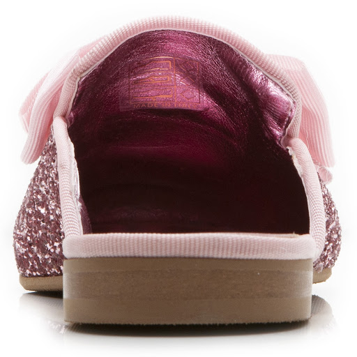 Thumbnail images of Step2wo Bonnie - Glittery Slip On