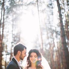 Wedding photographer Dima Vyunnik (viunnyk). Photo of 14.12.2015
