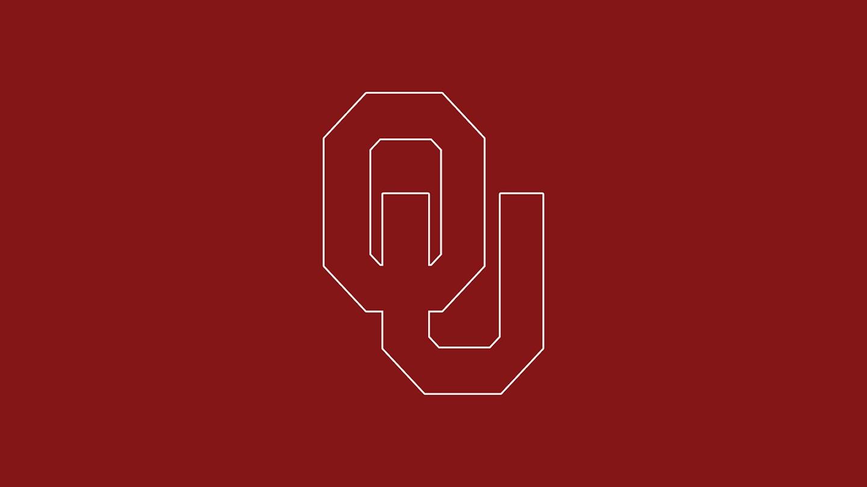 Watch Oklahoma Sooners men's basketball live