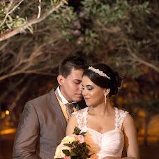 Wedding photographer Samuel Colaço Fernands (SamuelColacoF). Photo of 06.04.2016