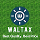 Waltax Download for PC Windows 10/8/7