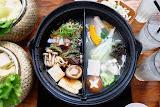 八豆食府 精緻鍋物