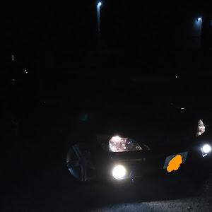 アルテッツァ SXE10 rs200 zエディションのカスタム事例画像 ポポ@アルテッツァさんの2018年11月18日19:55の投稿