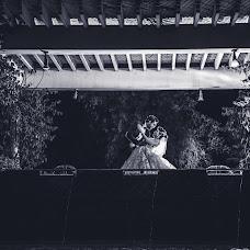 Wedding photographer Mouhab Ben ghorbel (MouhabFlash). Photo of 29.07.2018