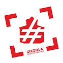 Zizzola - Casa dei Braidesi icon