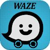 Free: Waze GPS Maps Traffic Alerts Navigation Tips