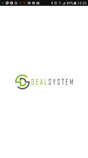Deal System – Miniaturansicht des Screenshots