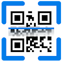 QR & Barcode Scanner 2020 icon