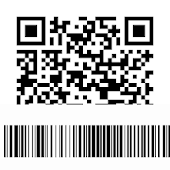 QR and BarCode Scan