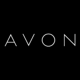 Avon Auction - náhled