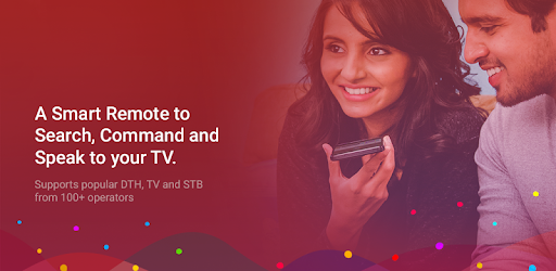 Sensy India TV Guide & Remote - Apps on Google Play