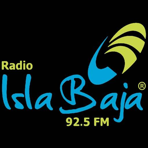 Radio Isla Baja