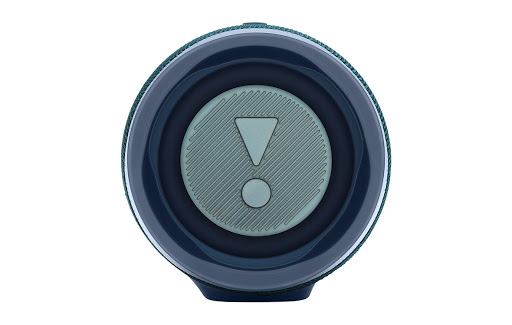 Bluetooth JBL Charge 4 (Blue)_5