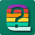Quizoid: Offline Trivia Quiz 2020 icon