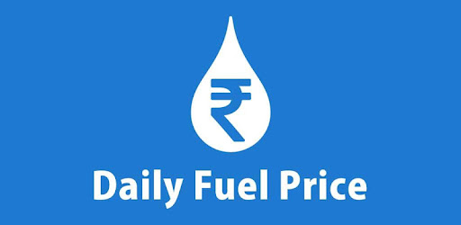 Daily Fuel Price - Daily Petrol Diesel Price India app (apk) free download for Android/PC/Windows screenshot