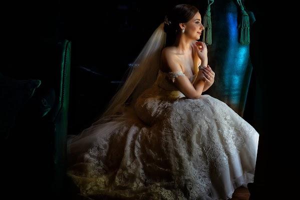 Fotógrafo de bodas Carlos Montaner (carlosdigital). Foto del 14.04.2017