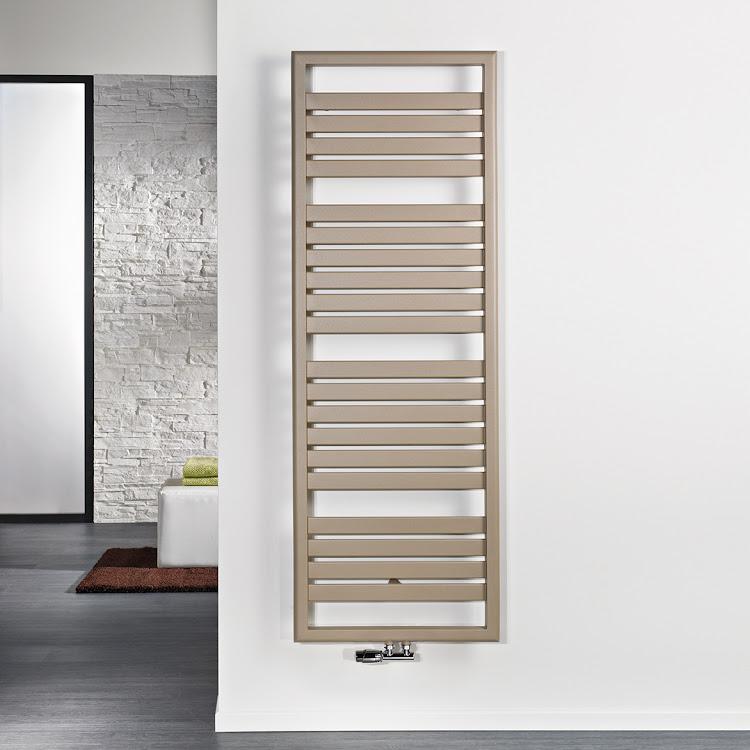 radiator _04 Designheizkoerper Image