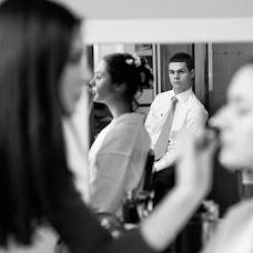 Wedding photographer Anton Neupokoev (NEUPhoto). Photo of 04.06.2013