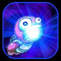 super tosson adventure turtle icon