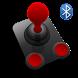 Joystick Bluetooth