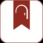 Bible Gateway Pro 2.1