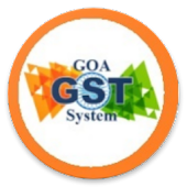 GST SYSTEM OF GOA