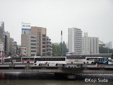 西鉄 4012 中州にて_03