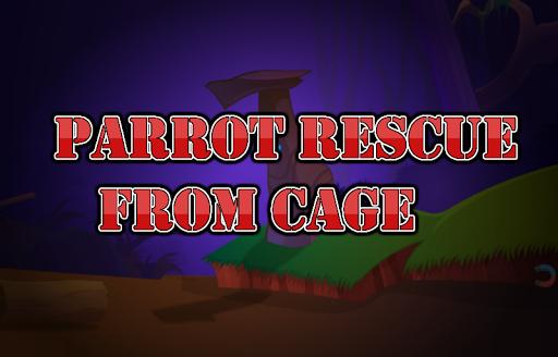 Escape Games Day-378