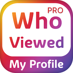 Who Viewed My Instagram Profile Pro for PC