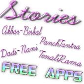Story in Hindi-अच्छी कहानियॉ