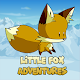 Little Fox Adventures (game)