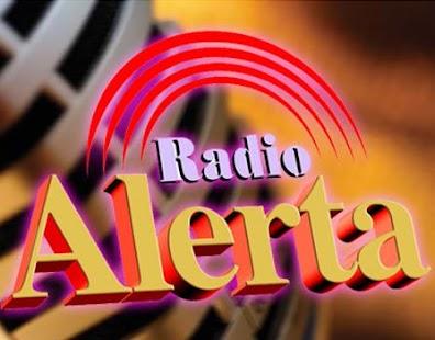 Radio Alerta Cristocentrica screenshot