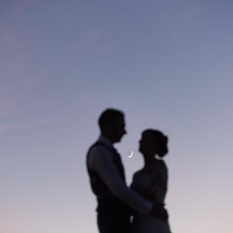 Fotógrafo de bodas José manuel Taboada (jmtaboada). Foto del 14.02.2018