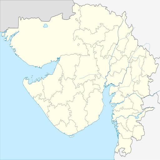GujaratGK - Gujarati General Knowledge