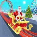 Thrill Rush Theme Park download