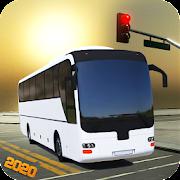 Euro Bus Simulator 2018
