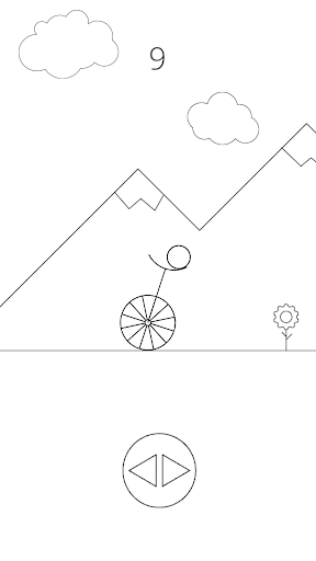 TekTeker screenshot 8